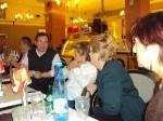 2014 May Thessaloniki Canada Night